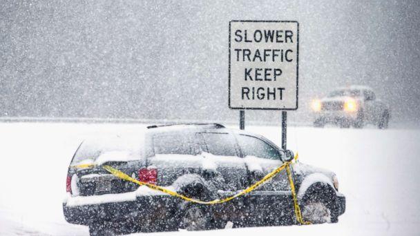 https://s.abcnews.com/images/US/snow-north-carolina1-ap-ml-181210_hpMain_16x9_608.jpg