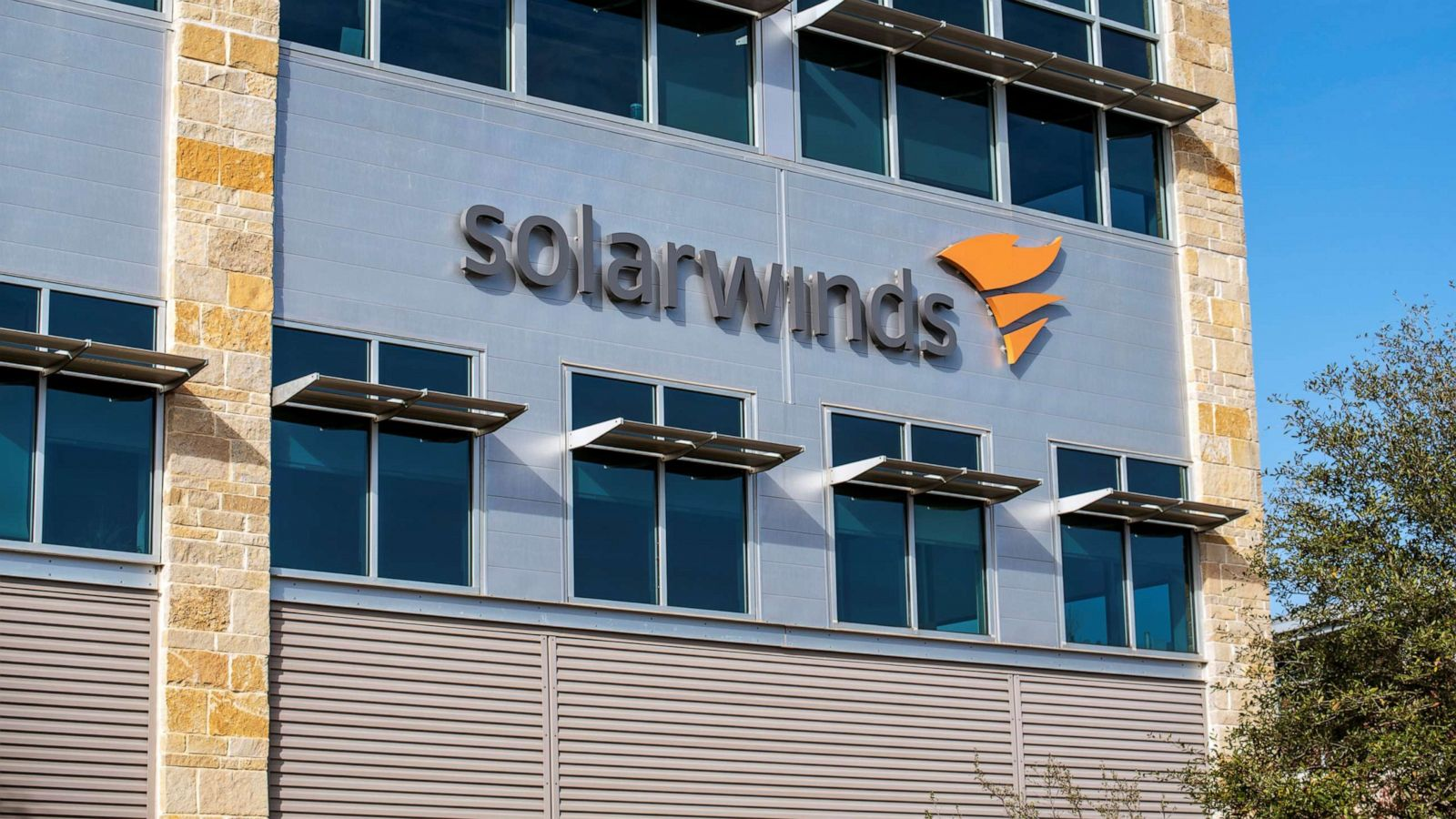 abcnews.go.com - Luke Barr - Russian nation-state actor behind SolarWinds cyberattack at it again: Microsoft
