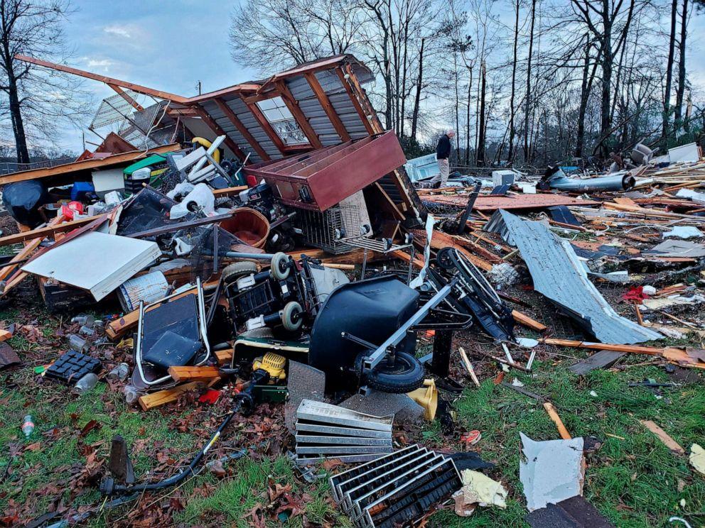 Đêm nay Houston Storm-louisiana-ap-aa-200111_hpEmbed_4x3_992