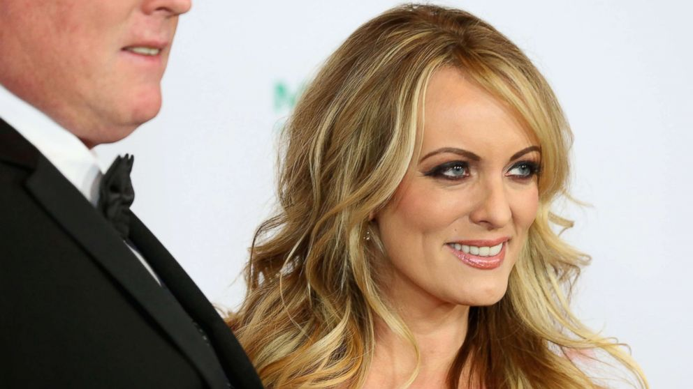 https://s.abcnews.com/images/US/stormy-daniels1-gty-ml-180328_hpMain_16x9_992.jpg