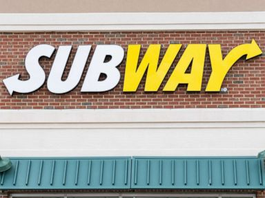 Subway restaurant customer sues owner after video captures alleged assault