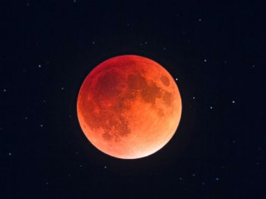 How to watch the super blue blood moon
