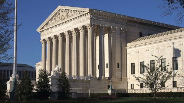 https://s.abcnews.com/images/US/supreme-court-ap-jt-180701_hpMain_16x9_608.jpg