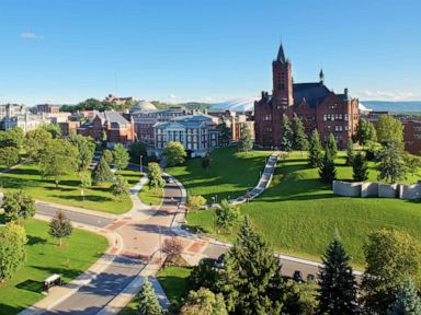 University suspends fraternity's activities after alleged racist incidents