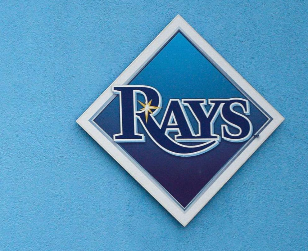 Tampa Bay Rays Fire Team Doctor After Youtube Video Alleges Sexual