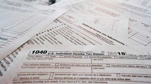 Louisiana attempting to recoup $26 million in accidental tax refunds