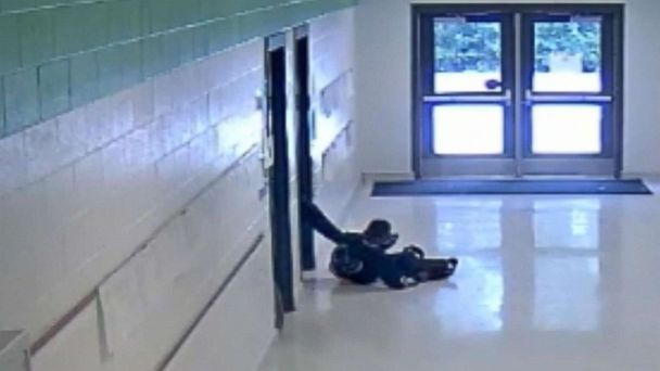 https://s.abcnews.com/images/US/teacher-kicks-student-wciv-rc-181019_hpMain_16x9_608.jpg