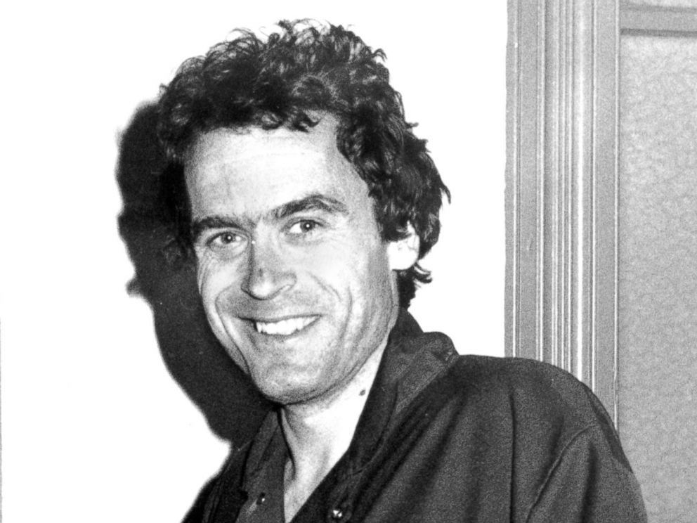 How notorious serial killer Ted Bundy was able to escape from custody not  just once, but twice - ABC News