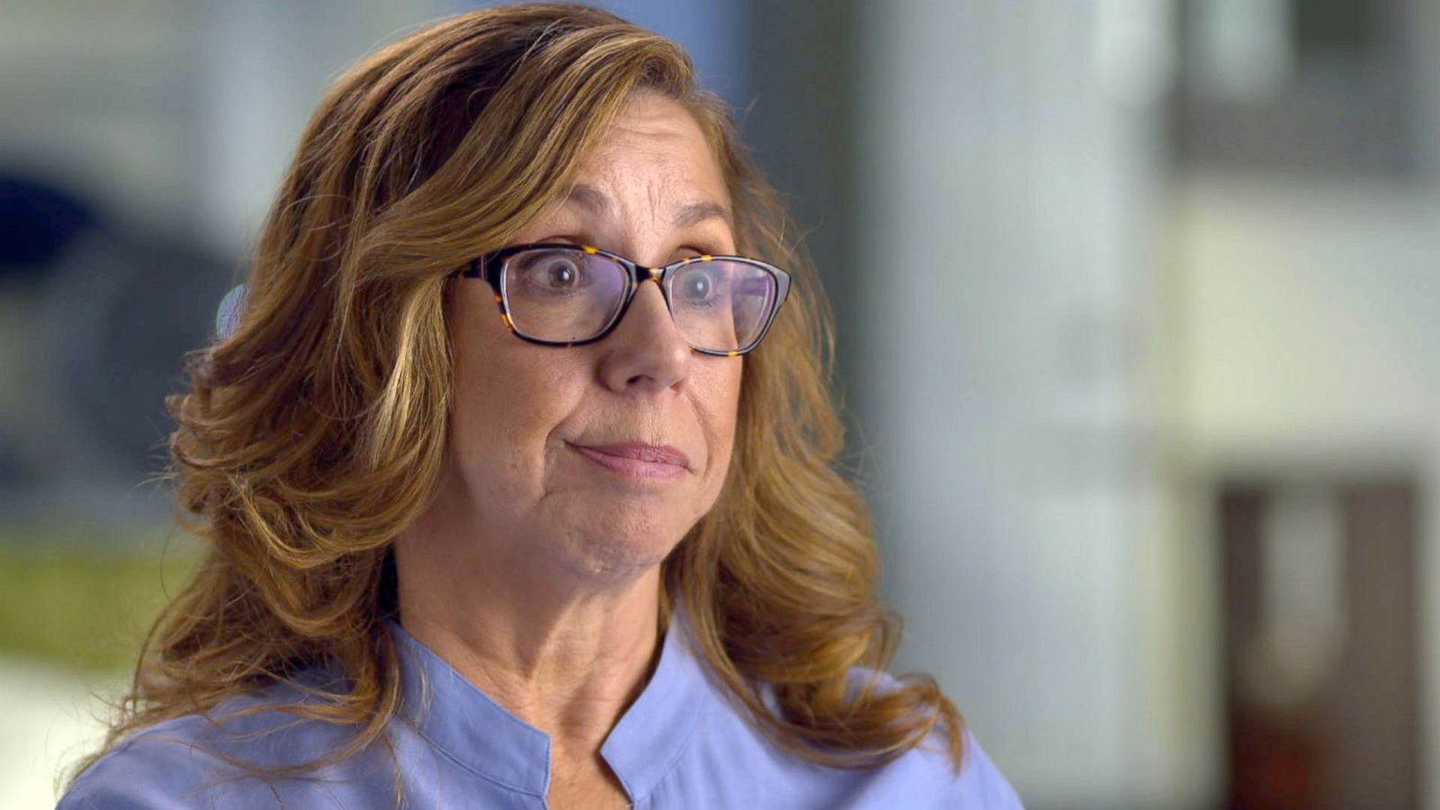 Chi Omega survivor of Ted Bundy murders: 'I was asleep' when