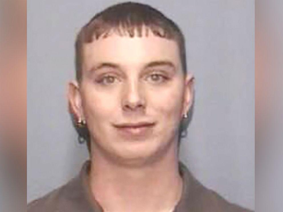 PHOTO: An undated photo of murder victim Michael Temple.