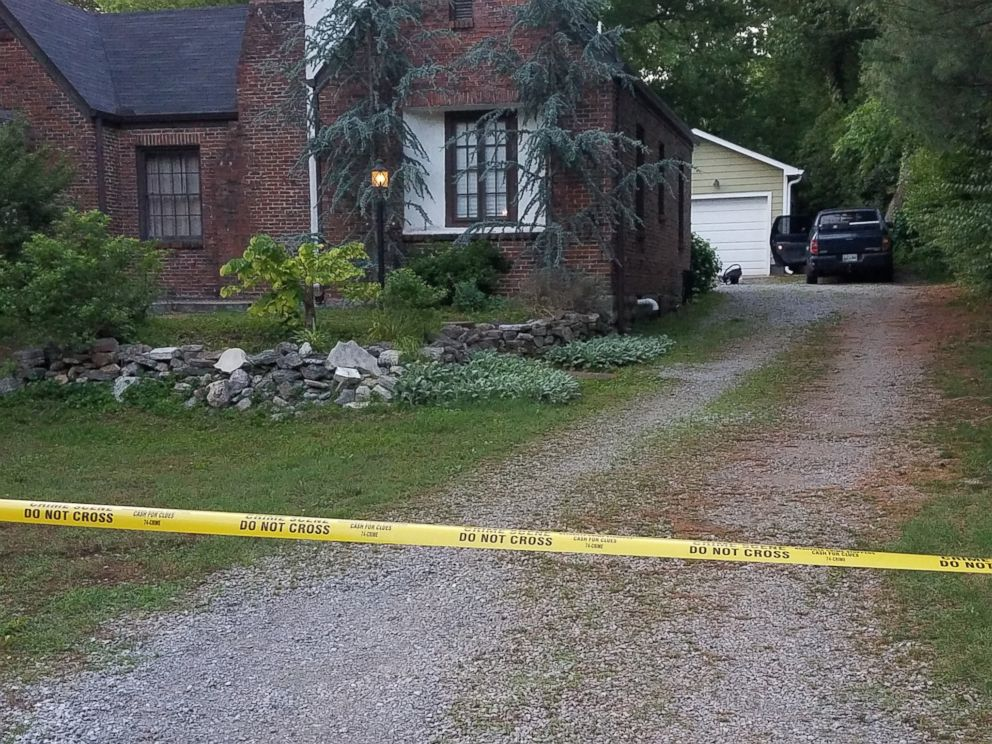 Infant dies after being left in truck outside family's home