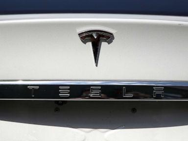 Tesla was in Autopilot mode during Utah crash, driver says