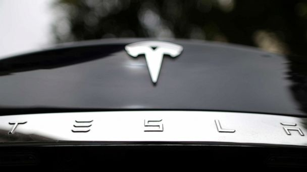 Tesla launches its own insurance, claims Autopilot will allow for cheaper rates