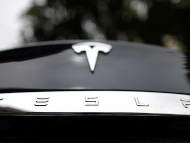 Tesla News & Videos - ABC News - ABC News