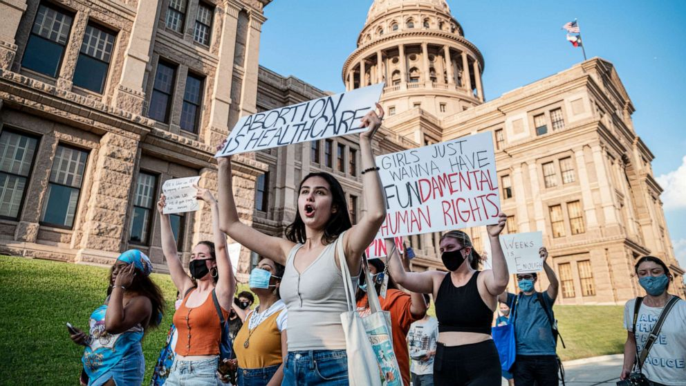 texas-abortion-protest-gty-jc-210908_1631117304297_hpMain_2_16x9_992 image