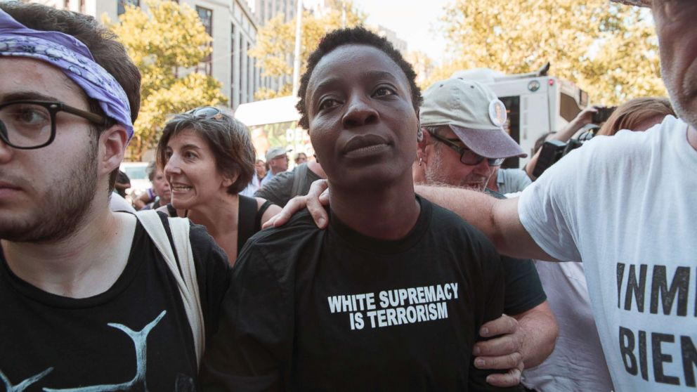 https://s.abcnews.com/images/US/therese-okoumou-01-ap-jc-190222_hpMain_16x9_992.jpg