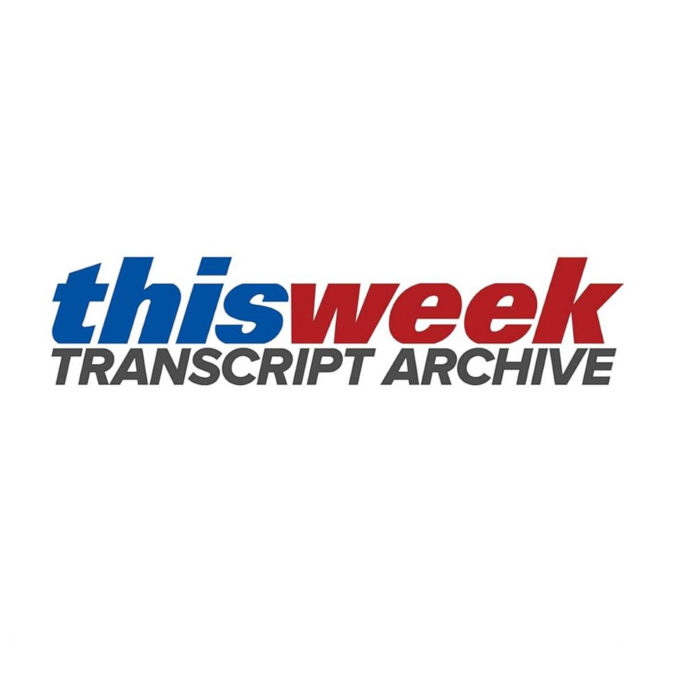 Archive This Week Transcripts Abc News See more ideas about menswear, fashion, mens fashion. archive this week transcripts abc news