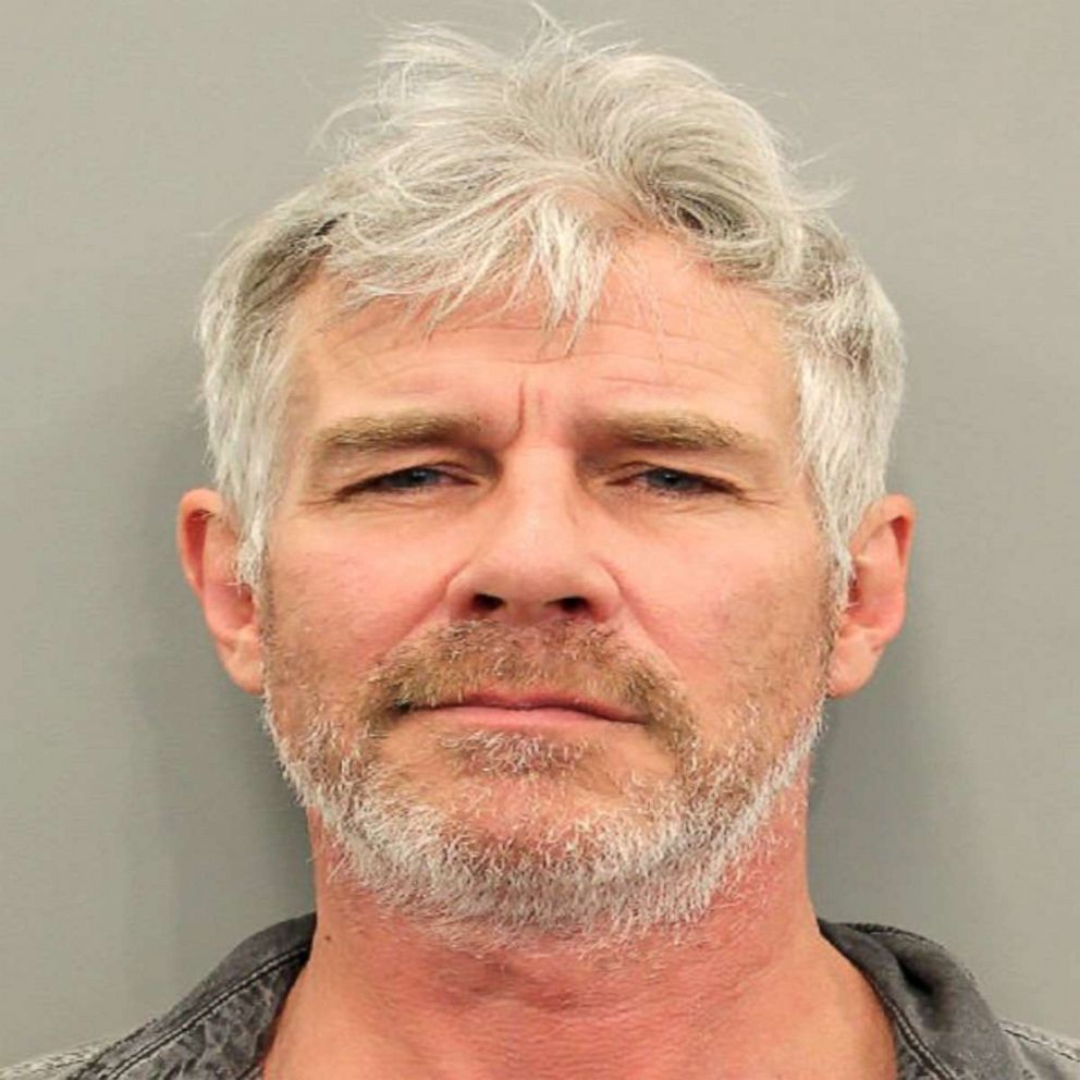 Trivago spokesperson charged with DWI