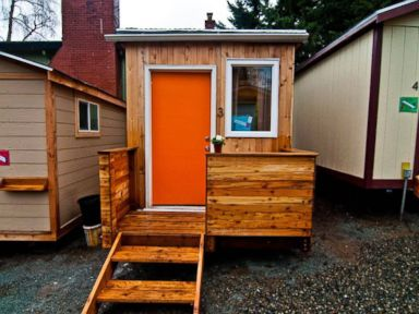 Tiny house community offers hope to homeless women on oregon micro homes, micro a frame homes, micro tiny house, micro home's interior, portable micro homes, micro camping, best micro homes, safe prefab mini homes, micro homes living small, micro swimming pools, micro pod homes, cheap micro homes, eco-friendly prefab homes, truck trailer homes, micro home kitchens, best prefab homes, micro mini houses, small cottage style modular homes, micro campers, micro home communities,