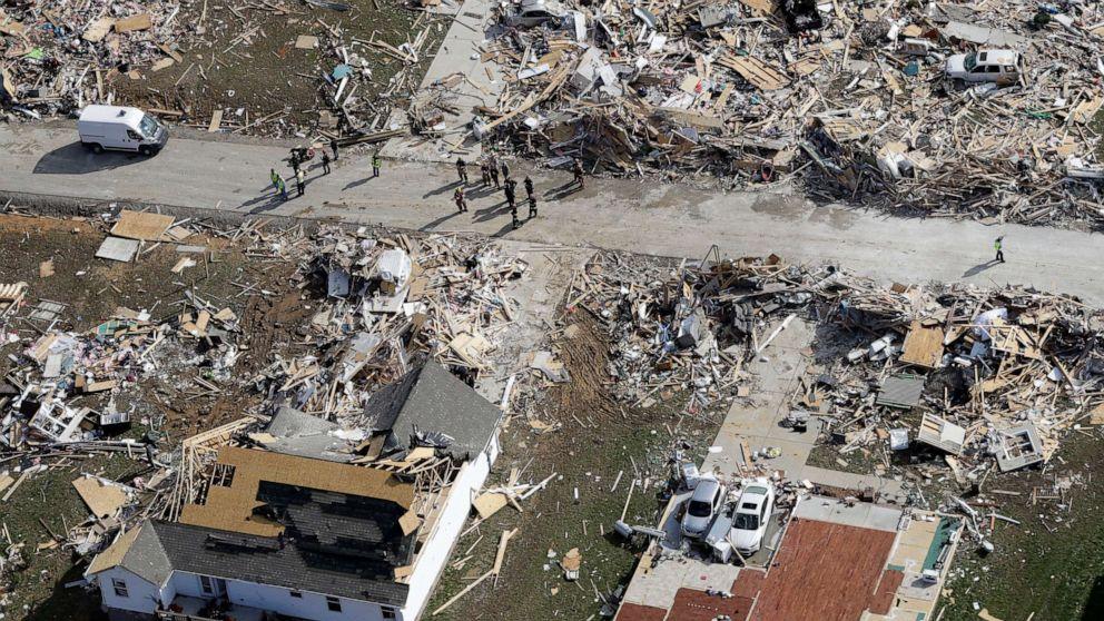 tornadoes-destruction-cookeville-tennessee-ap-2003_hpMain_20200304-052429_16x9_992.jpg