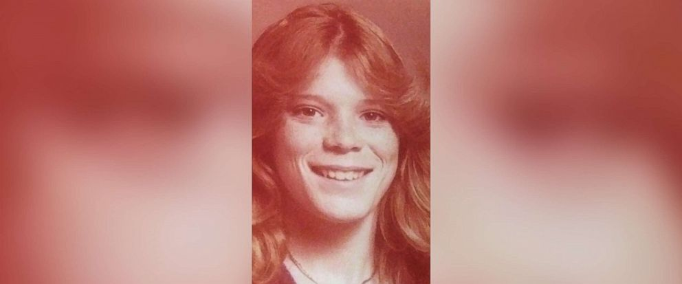 PHOTO: Tracey Hobson, 20, has been identified as the Jane Doe found dead in Anaheim, Calif., in Aug. 1987.