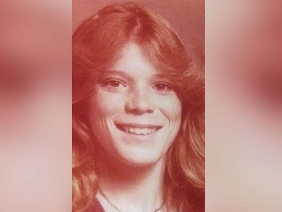 Jane Doe murder victim finally identified 3 decades later