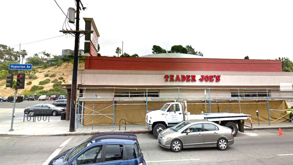 https://s.abcnews.com/images/US/trader-joes-los-angeles-02-ht-mt-180721_hpMain_16x9_992.jpg