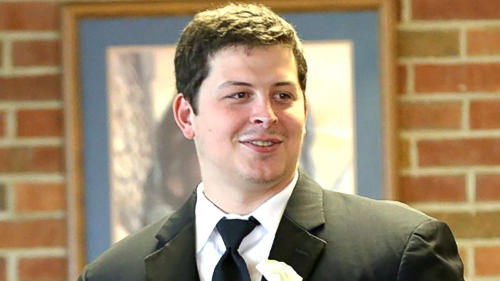 Human resources intern who was working first day in Aurora among shooting victims