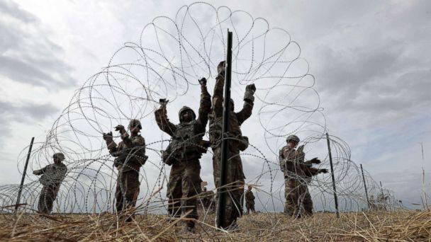 https://s.abcnews.com/images/US/troops-ap-er-181104_hpMain_2_16x9_608.jpg