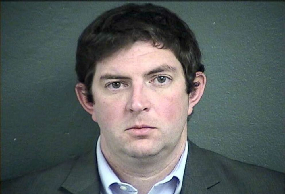 Schlitterbahn Co-Owner Facing Murder Charge In 2016 Waterslide Death