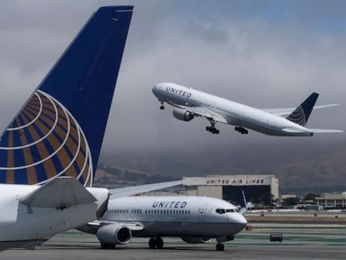 United Airlines pilot arrested for suspected intoxication appears in court