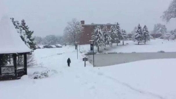 https://s.abcnews.com/images/US/vermont-snow-ugc-mo-20181114_hpMain_16x9_608.jpg