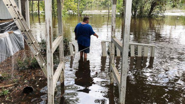 https://s.abcnews.com/images/US/waccamaw-flood-ap-mo-20180925_hpMain_16x9_608.jpg