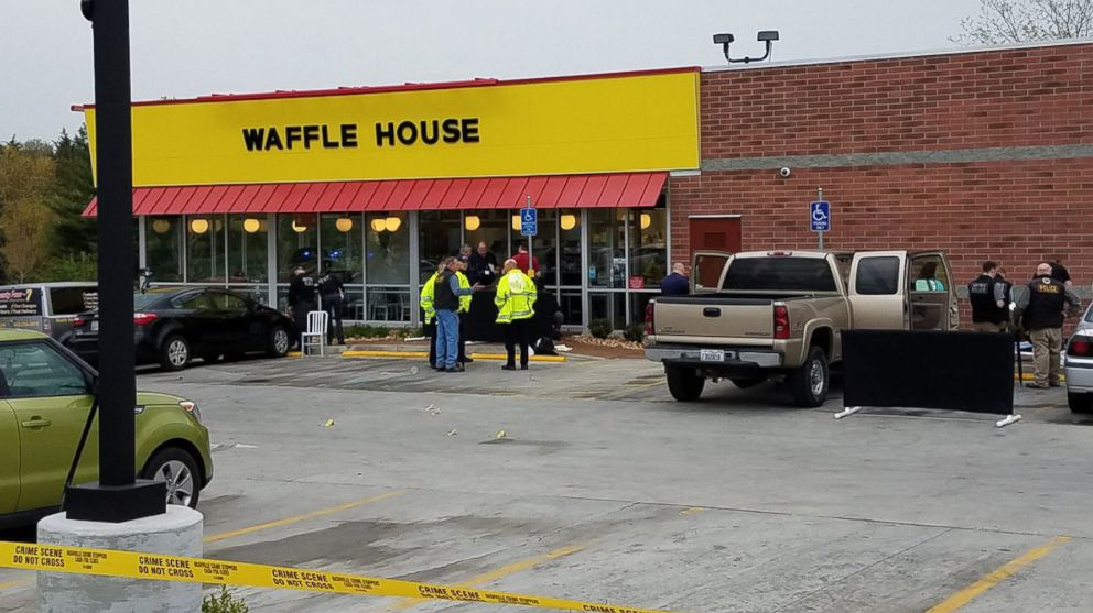 https://s.abcnews.com/images/US/waffle-house-shooting-ht-jt-180422_hpMain_16x9_992.jpg