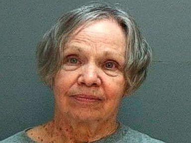Elizabeth Smarts captor released from prison