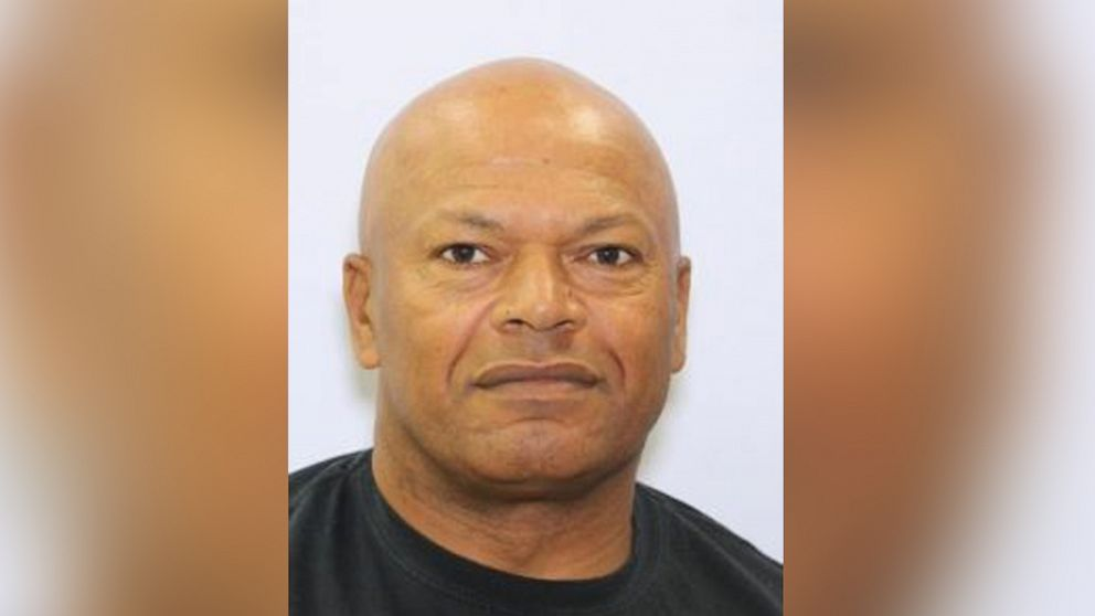 Suspected serial rapist who 'terrorized' women in '90s caught with genetic genealogy thumbnail