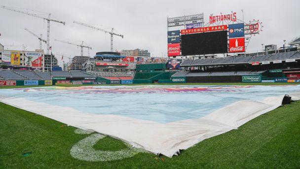 https://s.abcnews.com/images/US/washington-rain-out-ap-mo-20180519_hpMain_16x9_608.jpg