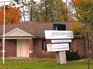 An abortion clinic has been fighting for a license in Indiana for 2 years
