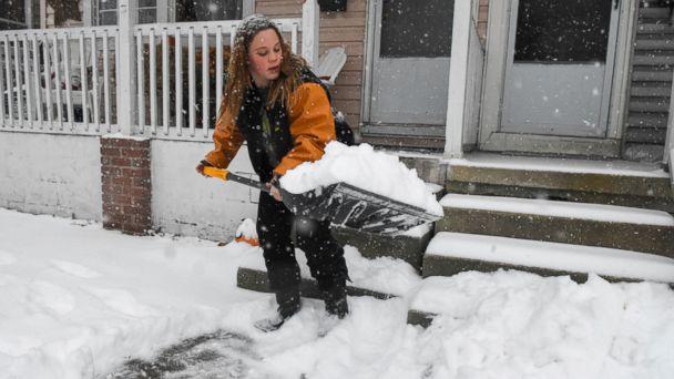 https://s.abcnews.com/images/US/winter-weather-04-ap-jc-181116_hpMain_16x9_608.jpg