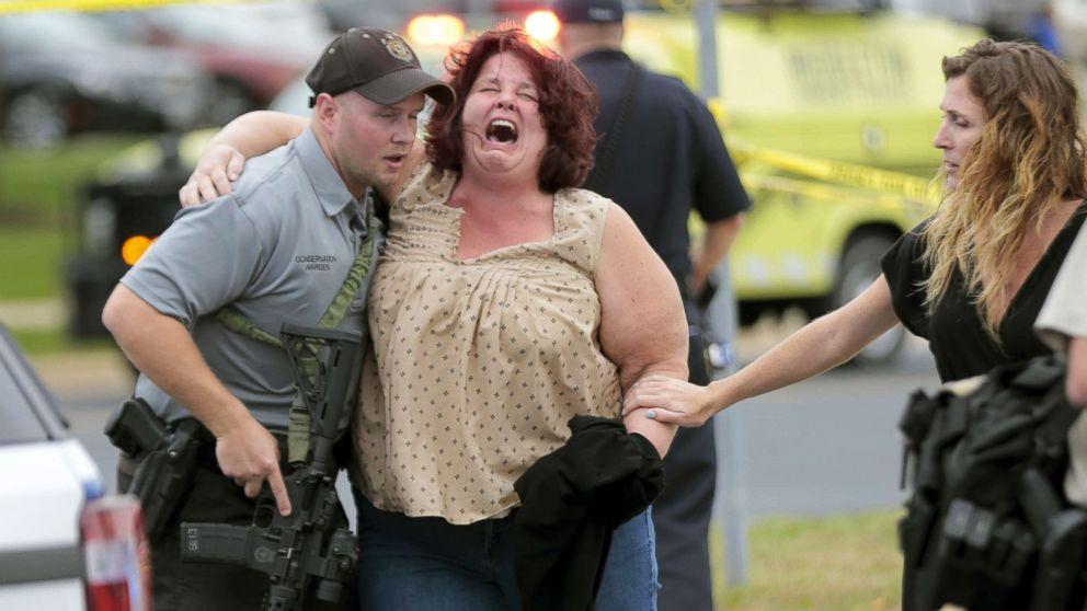 https://s.abcnews.com/images/US/wisconsin-shooting-3-ap-jt-180919_hpMain_16x9_992.jpg