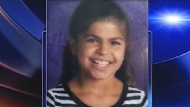 VIDEO: Skyler Kauffmans body was found in a Dumpster near her Pennsylvania home.