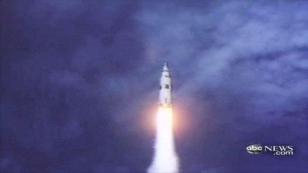 Refuting the Most Popular Apollo Moon Landing Hoax Theories