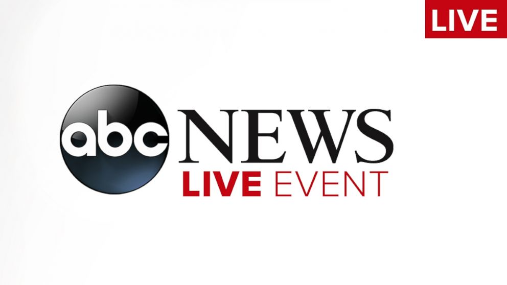 ABC News Live Streaming Coverage Video - ABC News