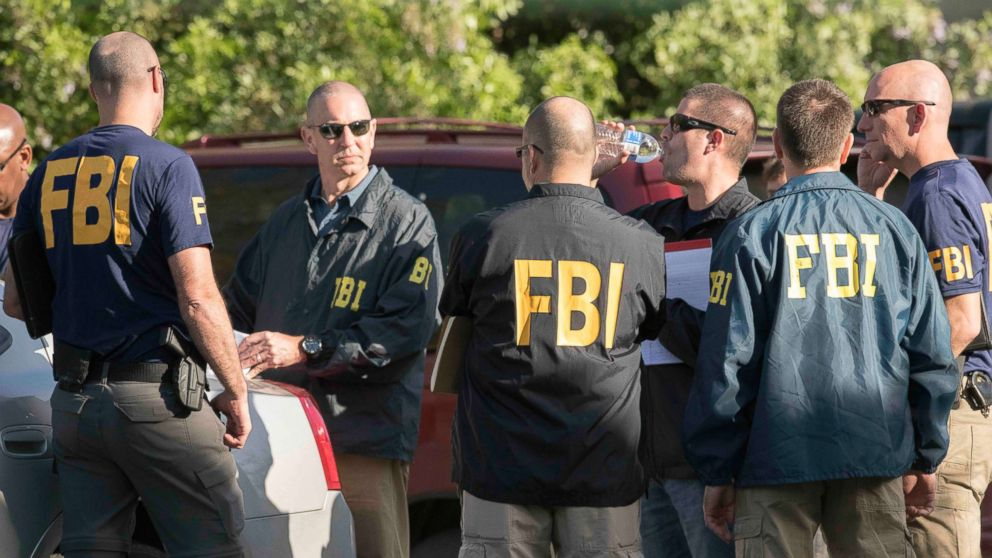 What investigators are looking for to crack the Austin 'serial bomber' case
