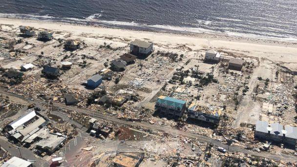 https://s.abcnews.com/images/Video/hurricane-michael-aftermath-gty-jc-181012_hpMain_16x9_608.jpg
