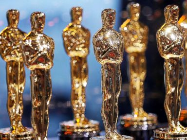 Oscars 2019 Experts share their predictions on who will win
