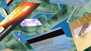Bounced! Critics Call Overdraft Fees The Mother Lode of Bank Penalties