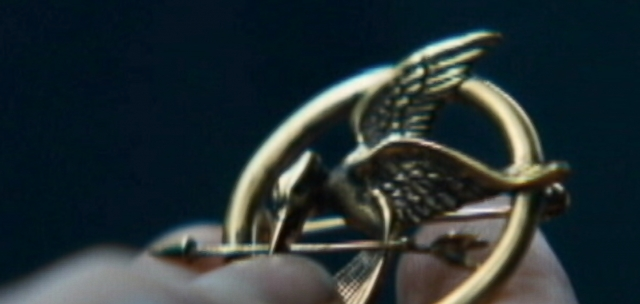 Insomniac Theatre: Frozen and Hunger Games: Catching Fire Open This Weekend