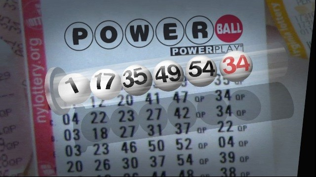 Lottery Store Owner Unaware He Won 1m For Selling Winning Powerbell