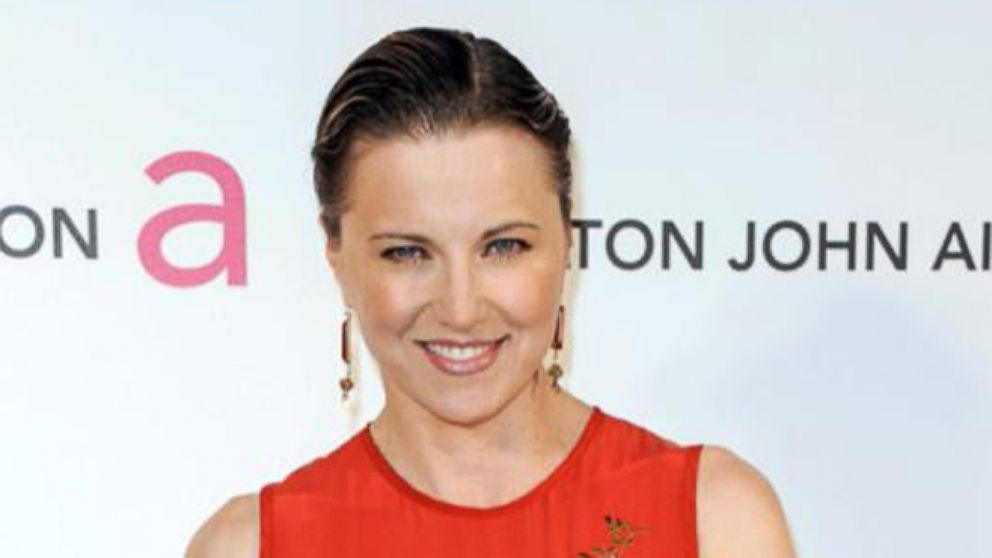 Former 'Xena' Star to Join 'Marvel's Agents of S.H.I.E.L.D.'